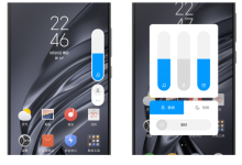 MIUI 10 体验:全面屏手机系统的小步快跑