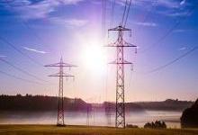 至2050年全球共投11.5万亿美元发电