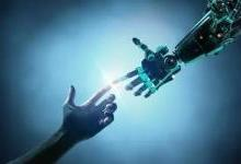 人工智能市场不太平,少年成名的商汤科技如何走好这条路?