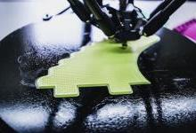 世界领先 西安交大3D打印重建脊柱脊髓