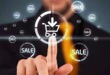 新零售:改变时代的销售模式