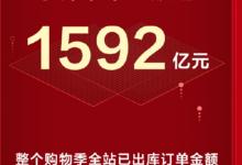 从华硕成绩单看今年618的硬件市场