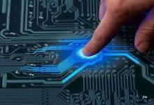工业互联网将给中国制造业怎样的未来?