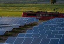 2022全球新增光伏容量将达621.7吉瓦
