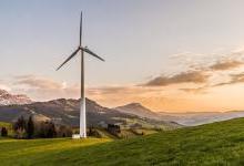 美国启动2030年可再生能源投资计划