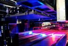 透过OPPO最新旗舰看OLED中国市场潜力