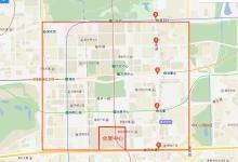 深圳绿色物流区限行在即,商户、司机怎么看?