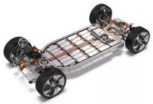 是时候跟你聊聊电动汽车的电池安全性了