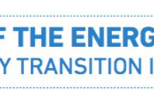 德国能源转型08:可再生能源地图(风与光)