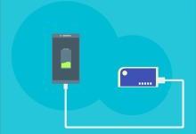 通过手机电池就能还原用户隐私数据?