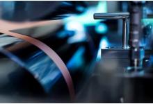 锂硫电池重大突破,有望加速商业化