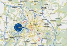 能源转型:柏林欧瑞府零碳能源科技园区
