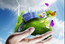 强化空气质量管理,国家主推天然气