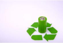 全球电池竞争激烈,固态电池受关注