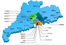 广东汽车行业发展如何?