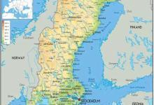瑞典零碳梦想:我们这一代终结化石能源