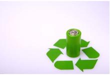 加快建设电池回收体系,推动环保发展
