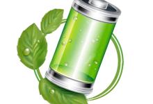 生物质发电报告出炉,推动我国绿色发展