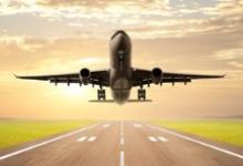 宇视:用AI赋予机场新智慧
