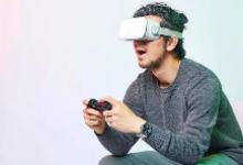 VR备受瞩目 浅谈VR行业发展前景
