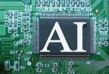 【新思考】用场景定义芯片,让AI无处不在