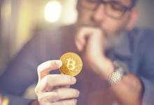 投资区块链的最佳方式是什么?投资比特币