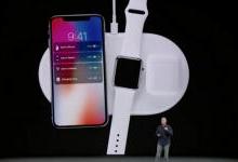 Air Power是苹果在无线充电上的挫败嘛?