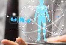 AI掀医疗行业巨浪,如何逆风翻盘?