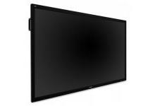 优派发布86英寸4K显示器CDE8600