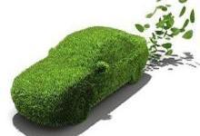 新能源车市前狼后虎 自主车企如何应对?