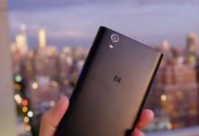 中兴手机将在美国恢复软件升级推送支持
