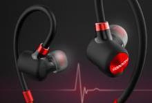 249元 米家有品首款心率耳机今日首销