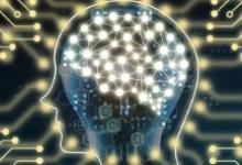 OFweek中国人工智能产业大会将于8月30日开幕