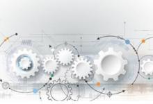 如何运用区块链技术解决数据瓶颈难题?