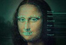 揭秘丨反人脸识别,身份欺骗成功率达99.5%