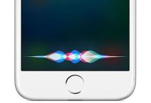 苹果Siri遭诉讼,被指侵权专利