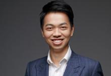 鲲云科技牛昕宇:运行于物联网终端的国产人工智能芯片迎来发展新机遇