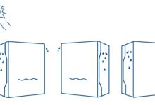 看户外逆变器如何做到高等级防护