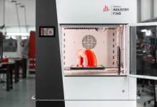 贸易战关税对3D打印增材制造的影响