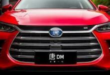 这款新国货SUV如何打造代差产品优势?