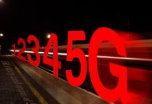 人人追捧,5G会成就下一次手机革命吗?