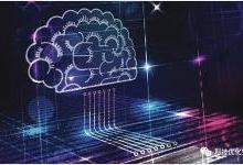 人工智能之AI与Big Data
