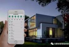 别墅该怎么安装智能家居?