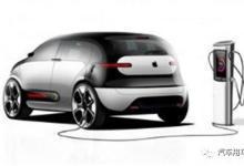新手关于纯电动汽车的这些情况?你了解多少?