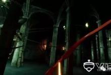VR阅闻:利用DNA开发人工神经网络