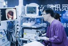 AI+医疗,又将沦为BAT的战场