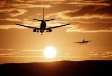 崛起的电动飞机,电池技术突破是关键