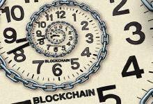 区块链未来5年为电信业贡献近10亿美元