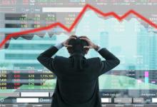 加密货币市场表现不佳,显卡价格连跌