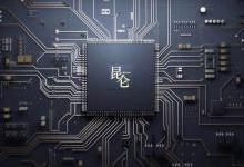 传统芯片已落千丈 AI芯片能否逆袭?